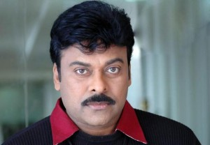 Chiranjeevi Birthday Photos 2015