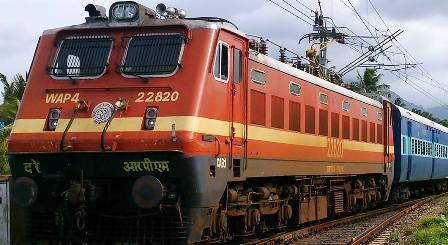 Diwali 2015 Special Trains