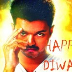 Diwali Wishes to ilayathalapathy Vijay 2015 pictures