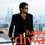 Happy Diwali 2015 Ajith Wallpapers