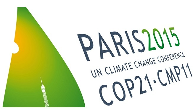 Paris 2015 United Nations Climate Summit Live