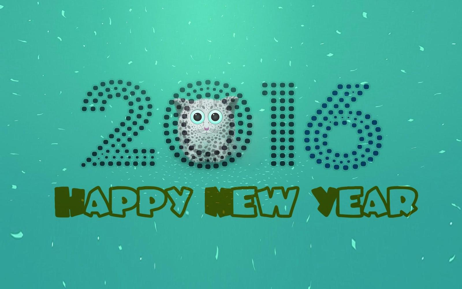 Happy new year 2018 hd wallpaper images free download su for New design wallpaper 2016
