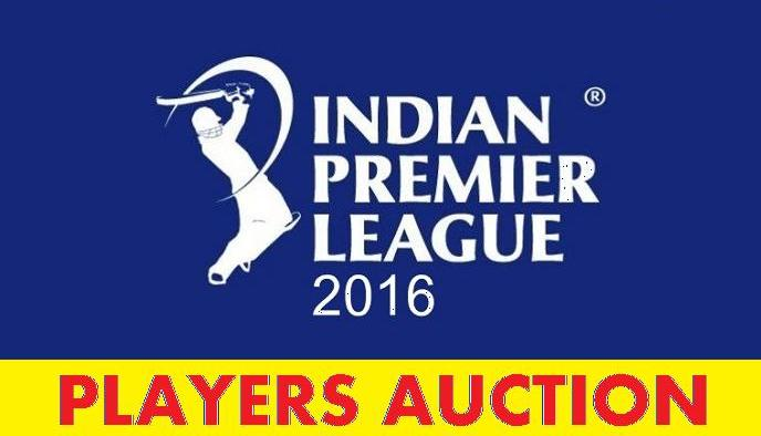 ipl indian premier league live