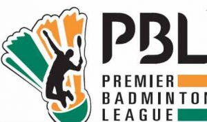 PBL 2 Premier Badminton League 2017 Live Streaming Star Sports Hotstar Score
