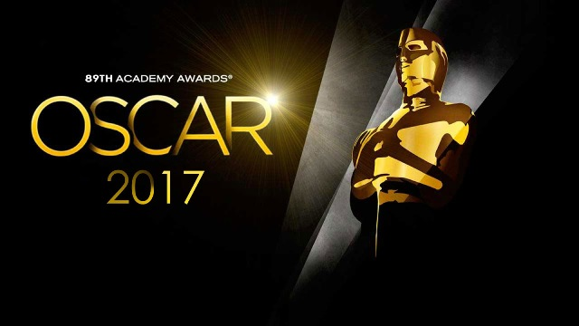 2017 Oscar Awards Nominations Live Streaming Hotstar.com Star Movies Timings