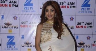 Zee TV Umang Police Awards 2017 Full Show Online, Winners List, Performance