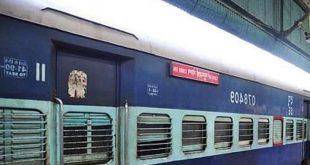 Pongal 2018 Special Train Ticket Booking